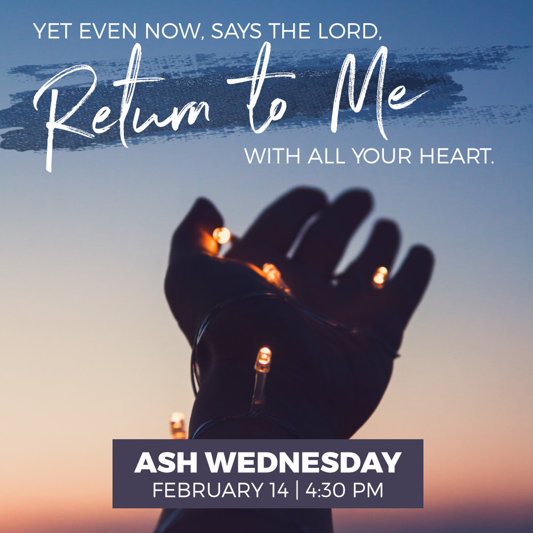free social media graphics for ash wednesday 2018 defining grace